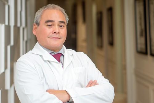 doctor-jose-ignacio-lao