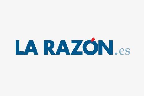 la-razon-medicina-genetica-barcelona