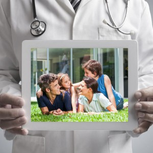 medicina preventiva barcelona