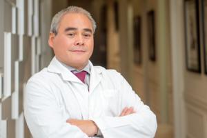 Un diagnóstico precoz y un análisis genético, herramientas eficaces para tratar y prevenir el cáncer de mama