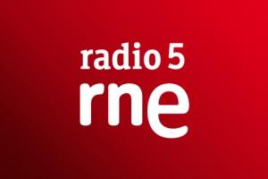 autismo radio nacional española rne