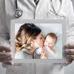 medicina preventiva bebes